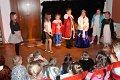 Dziecięce Spotkania Teatralne 2016 MDK Puławy