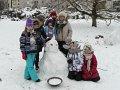 P�kolonie zimowe w M�odzie�owym Domu Kultury w Pu�awach