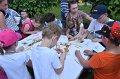 Festyn rodzinny z okazji Dnia Dziecka - Młynki 2019