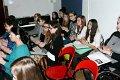 Turniej Jednego Wiersza Nie pisz do szuflady MDK-Puławy 2015