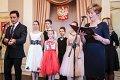 Powiatowy Dzień Kultury 2016 Puławy