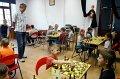 Mała Liga Szachowa MDK Puławy