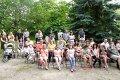 Zakończenie roku szkolnego 2016/2017 MDK Puławy